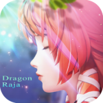 Dragon Raja – SEA 1.0.101 MOD Unlimited Money for android