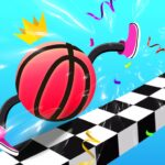 Draw Climber 1.10.3 MOD Unlimited Money for android