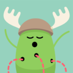 Dumb Ways to Die 33.1 MOD Unlimited Money for android