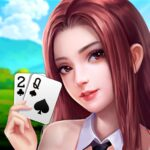 Dummy 2.0.4 MOD Unlimited Money for android