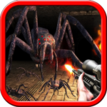 Dungeon Shooter The Forgotten Temple 1.4.2 MOD Unlimited Money for android
