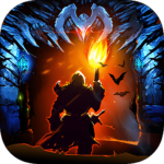 Dungeon Survival 1.4.6 MOD Unlimited Money for android
