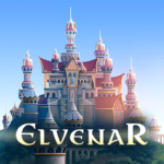Elvenar 1.110.3 MOD Unlimited Money for android