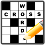 English Crossword puzzle 1.7.1 MOD Unlimited Money for android