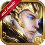 Era of Celestials 1.795.265962 MOD Unlimited Money for android