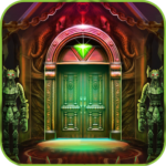 Escape Room – Beyond Life – unlock doors find keys 6.8 MOD Unlimited Money for android