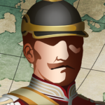 European War 6 1914 1.3.6 MOD Unlimited Money for android