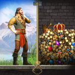 Evony The Kings Return 3.84.0 MOD Unlimited Money for android