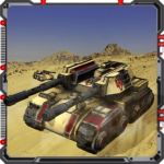 Expanse RTS 1.0.244 MOD Unlimited Money for android