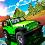 Extreme SUV Driving Simulator 4.17.3 MOD Unlimited Money for android