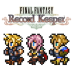 FINAL FANTASY Record Keeper 7.1.0 MOD Unlimited Money for android