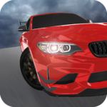 FastGrand – Multiplayer Car Driving Simulator 5.0.5 MOD Unlimited Money for android