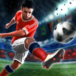 Final kick 2020 Best Online football penalty game 9.0.21 MOD Unlimited Money for android