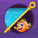 Fishdom 5.03.0 MOD Unlimited Money for android