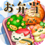 Fluffy Cute Lunchbox 1.0.20 MOD Unlimited Money for android