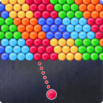 Free Bubbles – Fun Offline Game 1.8 MOD Unlimited Money for android