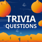 Free Trivia Game. Questions Answers. QuizzLand. 1.1.978 MOD Unlimited Money for android