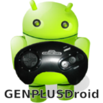 GENPlusDroid 1.10.0 MOD Unlimited Money for android