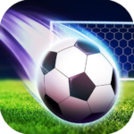 Goal Blitz 2.3.2 MOD Unlimited Money for android