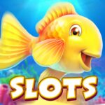 Gold Fish Casino Slots – FREE Slot Machine Games 25.09.00 MOD Unlimited Money for android