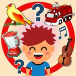 Guess the sounds 1.0.50 MOD Unlimited Money for android