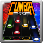 Guitar Cumbia Hero – Rhythm Music Game 5.0.0 MOD Unlimited Money for android