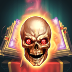 Gunspell – Match 3 Puzzle RPG 1.6.431 MOD Unlimited Money for android