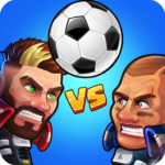 Head Ball 2 1.133 MOD Unlimited Money for android