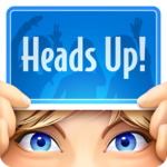 Heads Up – The Best Charades Game 4.2.63 MOD Unlimited Money for android
