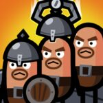 Hero Factory – Idle Factory Manager Tycoon 2.2.11 MOD Unlimited Money for android
