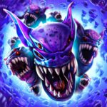 Heroic – Magic Duel 2.1.3 MOD Unlimited Money for android
