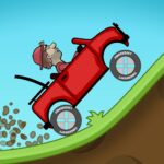 Hill Climb Racing 1.46.6 MOD Unlimited Money for android