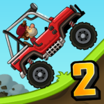 Hill Climb Racing 2 1.37.5 MOD Unlimited Money for android