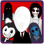 Horror Clicker – Best Clicker Horror 1.38 MOD Unlimited Money for android