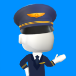 Hyper Airways 0.9.1 MOD Unlimited Money for android