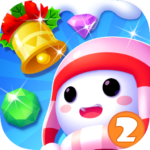 Ice Crush 2 2.7.2 MOD Unlimited Money for android