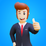Idle Success 1.2.5 MOD Unlimited Money for android