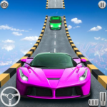 Impossible Tracks Car Stunts Racing Stunts Games 1.50 MOD Unlimited Money for android