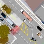 Intersection Controller 1.14.0 MOD Unlimited Money for android