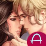Is It Love Adam – Story with Choices 1.3.324 MOD Unlimited Money for android