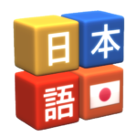 Kanji Drop 2.541 MOD Unlimited Money for android