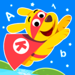 Kiddopia – Preschool Learning Games 2.0.2 MOD Unlimited Money for android