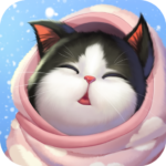 Kitten Match 0.12.0 MOD Unlimited Money for android