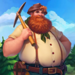 Klondike Adventures 1.73.1 MOD Unlimited Money for android