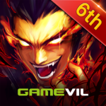 Kritika The White Knights 4.0.5 MOD Unlimited Money for android