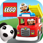 LEGO DUPLO WORLD 3.1.1 MOD Unlimited Money for android