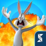 Looney Tunes World of Mayhem – Action RPG 19.0.0 MOD Unlimited Money for android
