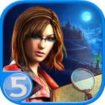 Lost Lands 2.1.6.754.437 MOD Unlimited Money for android