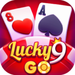 Lucky 9 Go – Free Exciting Card Game 1.0.2 MOD Unlimited Money for android
