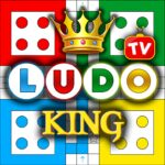 Ludo King TV 5.1.8.160 MOD Unlimited Money for android